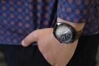 Zegarek męski Lorus klasyczne RH955KX9 - duże 6