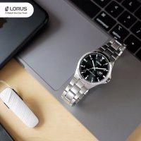 Lorus RH961KX9 zegarek męski Klasyczne