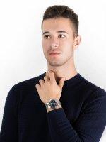 Zegarek męski Lorus Klasyczne RH963KX9 - duże 4