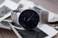 RH975KX9 - zegarek męski - duże 4