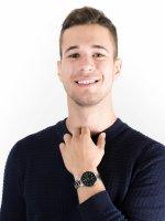 Zegarek męski Lorus Klasyczne RH977MX9 - duże 4