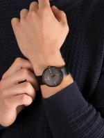 Lorus RH997HX9 męski zegarek Klasyczne pasek