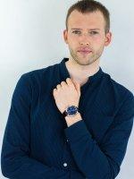 Lorus RL445AX9G zegarek męski Klasyczne