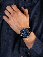 Zegarek męski Lorus Klasyczne RM311FX9 - duże 5
