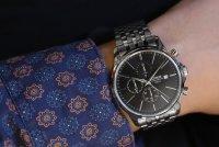 Zegarek Lorus - męski  - duże 6