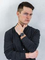 Lorus RM323GX9 zegarek męski Klasyczne