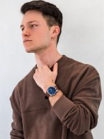 Lorus RM325GX9 zegarek męski Klasyczne