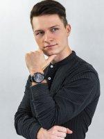 Lorus RM363EX9 zegarek męski Klasyczne