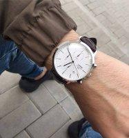 RM375DX9 - zegarek męski - duże 5