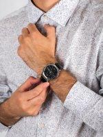 zegarek Lorus RM395EX8 męski z chronograf Klasyczne