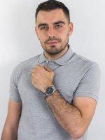 Zegarek męski Lorus Klasyczne RS979CX9 - duże 4