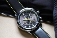 RT311HX9 - zegarek męski - duże 5