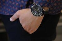 RT311HX9 - zegarek męski - duże 8