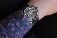 RT311HX9 - zegarek męski - duże 9