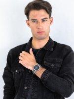 Lorus RT315HX9 zegarek męski Klasyczne