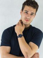 Lorus RT368HX9 zegarek męski Klasyczne