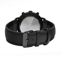 Zegarek męski Lorus Klasyczne RW405AX9 - duże 4