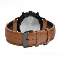 Zegarek męski Lorus Klasyczne RW407AX9 - duże 4