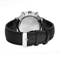 Lorus RW409AX9 zegarek męski Klasyczne