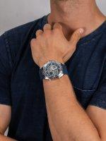 Zegarek męski Lorus Sportowe R2B09AX9 - duże 5