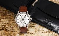Lorus RF325BX9 Sportowe zegarek męski klasyczny mineralne