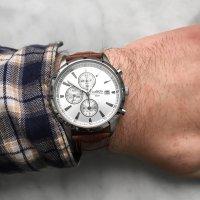 zegarek Lorus RF325BX9 kwarcowy męski Sportowe