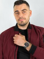 Lorus RM305FX9 zegarek męski Sportowe