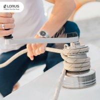 Lorus RM311GX9 zegarek męski Sportowe