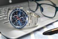Lorus RM329EX9 zegarek męski Sportowe