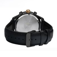 Zegarek męski Lorus Sportowe RM333GX9 - duże 5