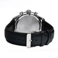 Zegarek męski Lorus Sportowe RM335GX9 - duże 5