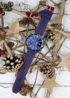 Lorus RM389EX9 zegarek męski Sportowe