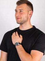 Lorus RM391EX9 zegarek męski Sportowe