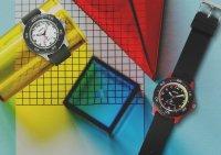 RRX11GX9 - zegarek dla dziecka - duże 4