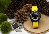 RRX23GX9 - zegarek dla dziecka - duże 4