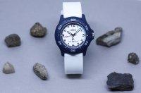 RRX29GX9 - zegarek dla dziecka - duże 7