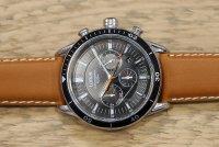 RT309HX9 - zegarek męski - duże 6