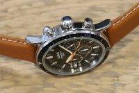 RT309HX9 - zegarek męski - duże 7
