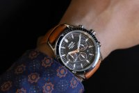 RT309HX9 - zegarek męski - duże 8