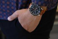 RT309HX9 - zegarek męski - duże 9
