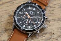 RT309HX9 - zegarek męski - duże 10