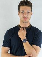 Lorus RT313HX9 zegarek męski Sportowe