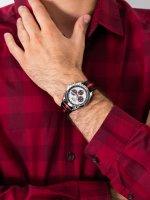 zegarek Lorus RT345HX9 męski z tachometr Sportowe
