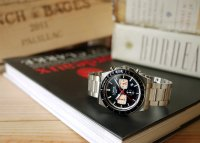 RT351GX9 - zegarek męski - duże 7