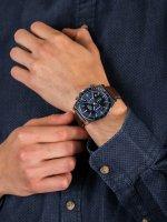 Zegarek męski Lorus Sportowe RT357GX9 - duże 5
