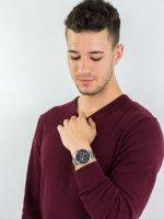 Zegarek męski Lorus Sportowe RT361GX9 - duże 4