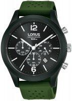 Zegarek męski Lorus  sportowe RT361HX9 - duże 1