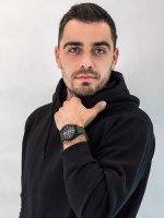 Lorus RT361HX9 zegarek męski Sportowe