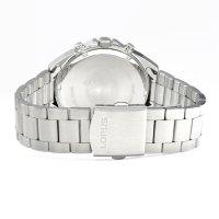 Zegarek Lorus - męski  - duże 8