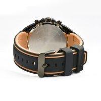 Zegarek męski Lorus  sportowe RT383HX9 - duże 2
